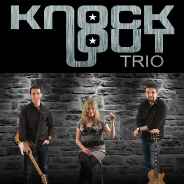 Knock Out TRIO - Trio