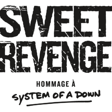 Sweet Revenge Hommage à System Of A Down - Groupe Hommage