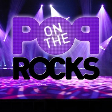 Pop On The Rocks - Groupe de musique