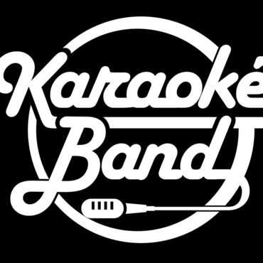 Karaoke band - Groupe Pop - Top 40