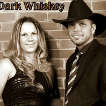Dark Whiskey Duo country - Duo