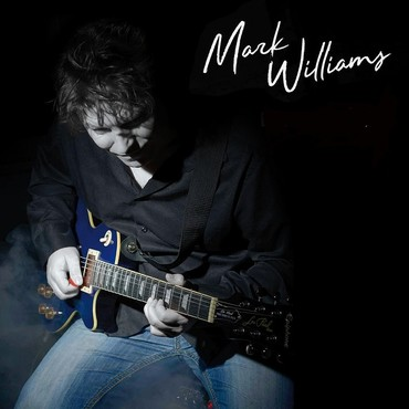 Mark Williams - Chansonnier
