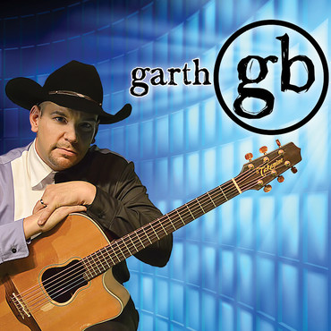 Garth Brooks Fever groupe hommage - Groupe country