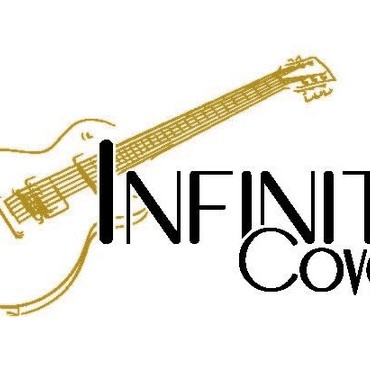 Infinite Covers - Duo