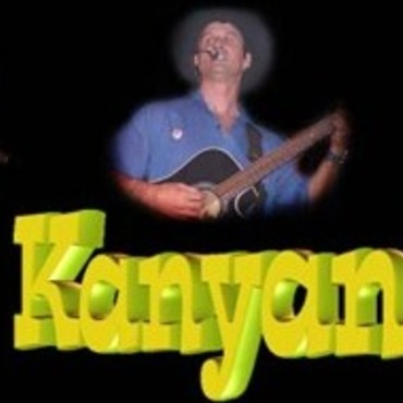 Kanyan Groupe country - Groupe country