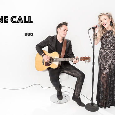 Tone Call Duo - Ambiance
